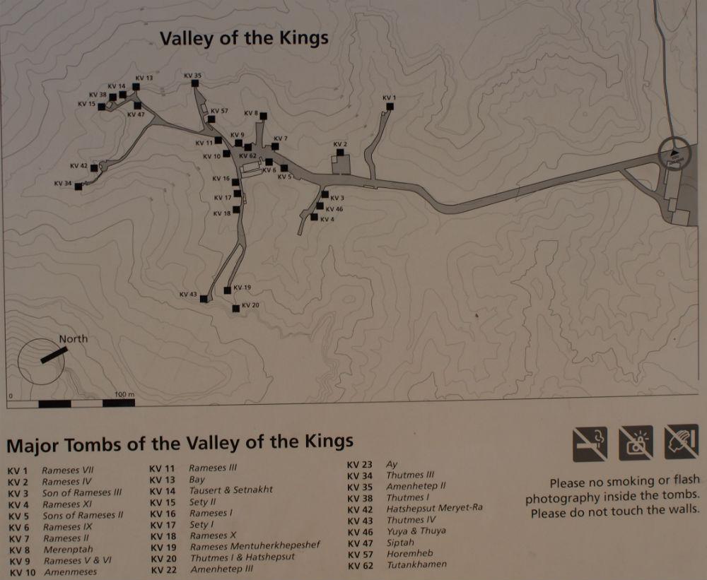 king-v3