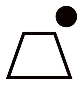 fujiロゴ